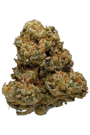 3 Kings - Hybrid Cannabis Strain