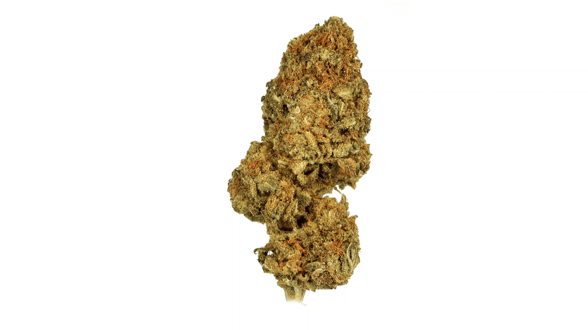Strain Review: 501st OG Youtube Video