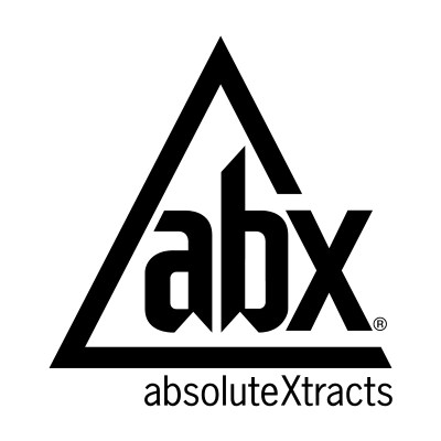 AbsoluteXtracts - Brand Logo
