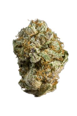 American Dream - Hybrid Cannabis Strain