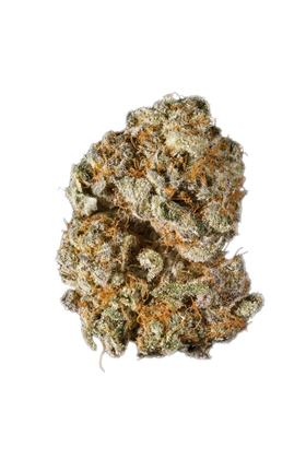 Apple Jack - Hybride Cannabis Strain