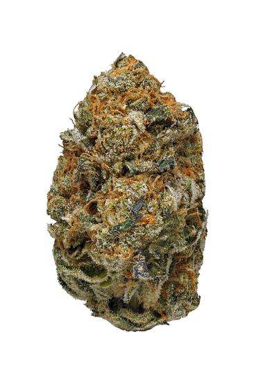 Apple Kush - Hybrid Cannabis Strain