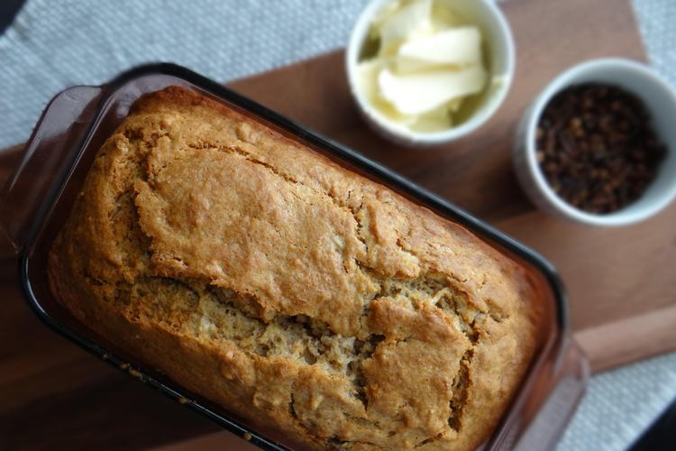 Infused Banana Bread: A Delicious Cannabis Edible Recipe
