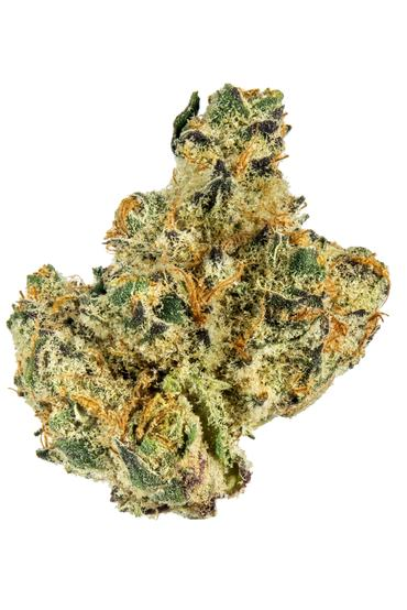 Banana Breath - Hybrid Cannabis Strain