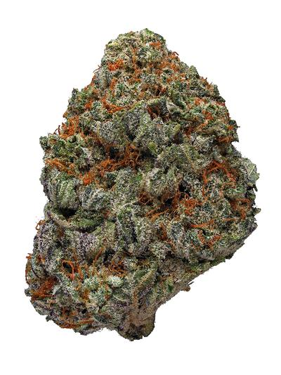 Blackberry - Hybrid Cannabis Strain