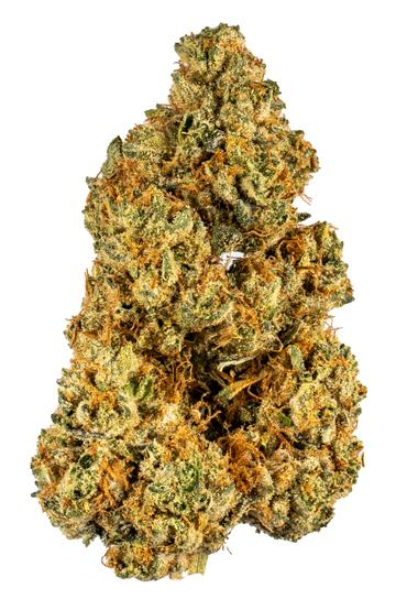 Blood Diamond - Indica Cannabis Strain