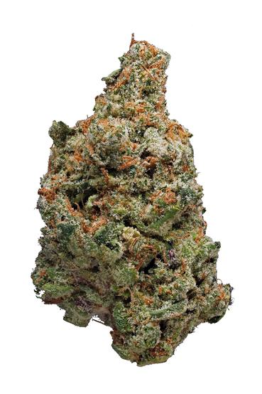 Blue Satellite - Sativa Cannabis Strain