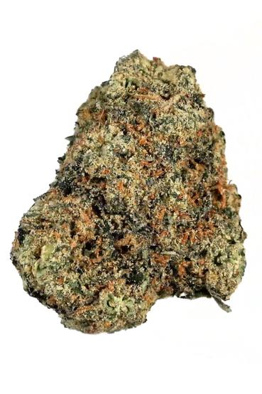 Blueberry - Hybrid Cannabis Strain