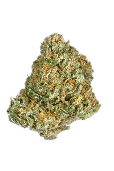 Blueberry Dream - Hybrid Cannabis Strain