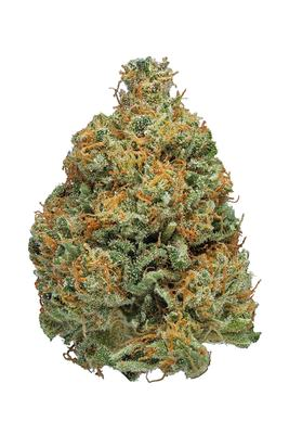 Blueberry - Indica Cannabis Strain