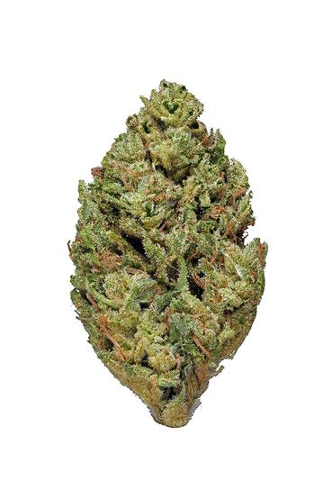 Candy Chem - Hybrid Cannabis Strain