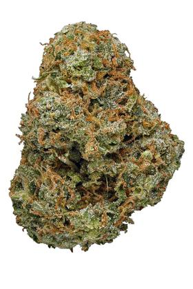 Candy Jack - Sativa Cannabis Strain