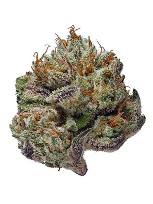 Cataract - Hybrid Cannabis Strain