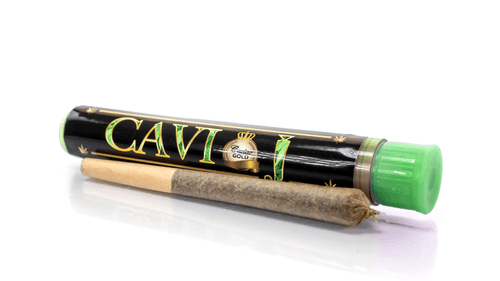 Cavi Cone Product Review