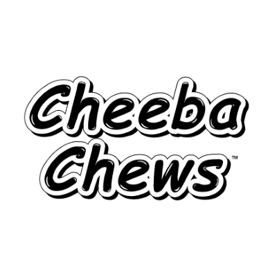 how long for cheeba chews to kick in