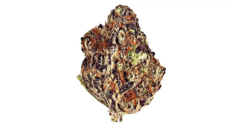 Strain Review: Cherry Do Si Dos Youtube Video