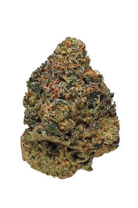 Cherry Pie - Híbrido Cannabis Strain
