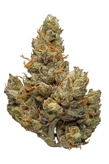 Cherry Private Stock - Hybrid Cannabis Strain