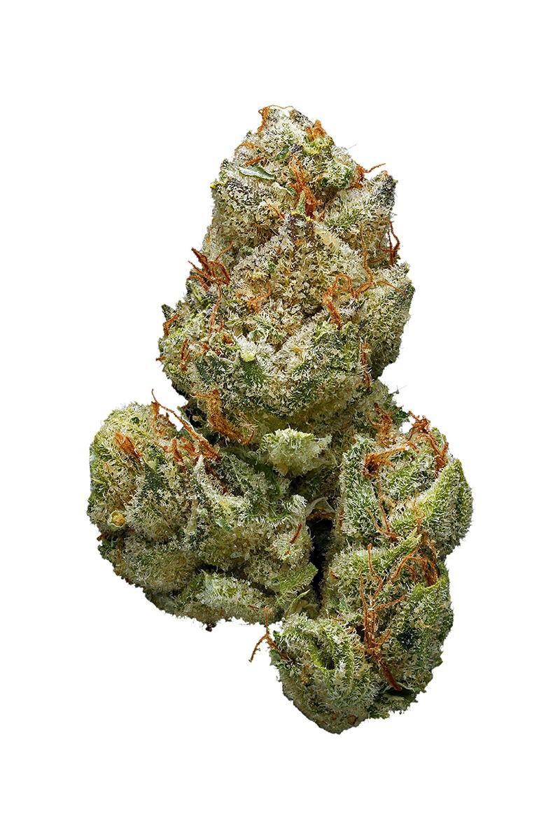 hybrid weed pros and cons