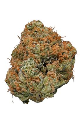 Cloud 9 - Híbrido Cannabis Strain