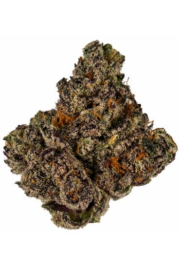 Cookie Face - Hybrid Cannabis Strain