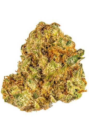 Cookie Punch - Hybrid Cannabis Strain