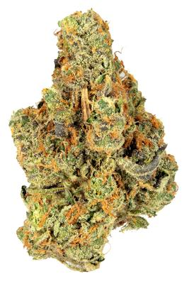 Cookies and Cream - Hybrid Cannabis Strain