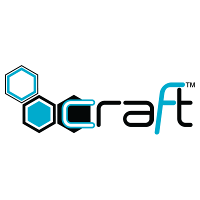 Craft - Brand Logo