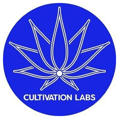 Cultivation Labs - Brand Logo