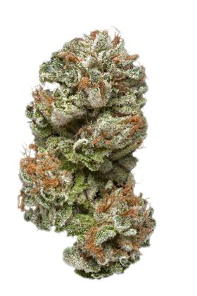 Deep Sleep - Hybrid Cannabis Strain