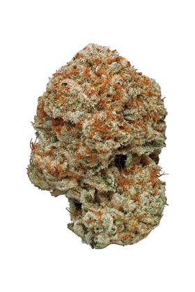 Diamond Cutter - Hybrid Cannabis Strain