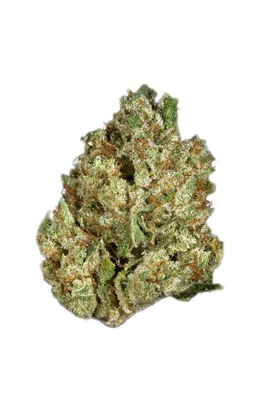 Diamond OG - Indica Cannabis Strain