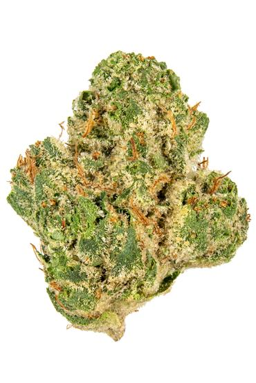 Diamond Peak - Hybrid Cannabis Strain