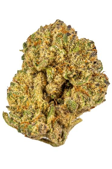 Do-Sa-Do - Hybrid Cannabis Strain