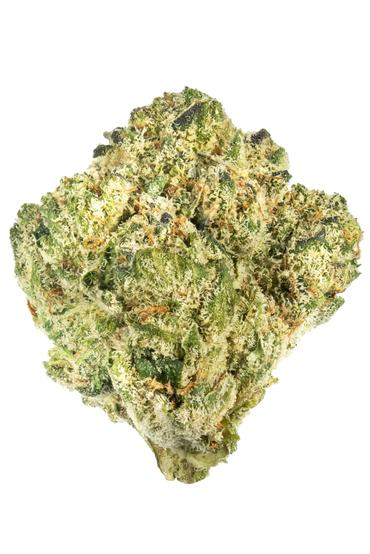 Do Si Dos LA - Hybrid Cannabis Strain