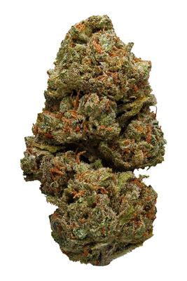 Dream Queen - Hybrid Cannabis Strain