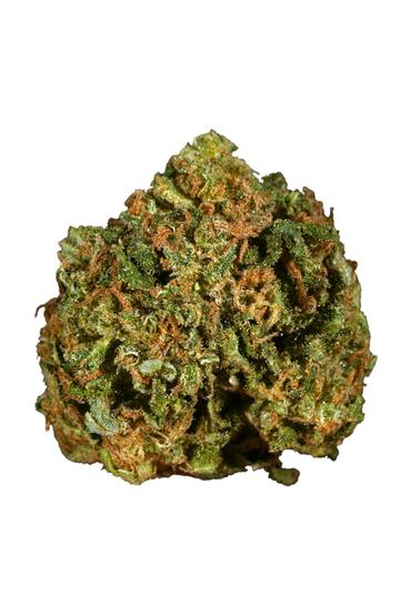 Dream Star - Hybrid Cannabis Strain