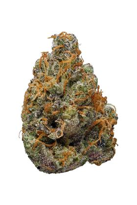 Empire Kush Strain - Hybrid Cannabis Review, CBD : Hytiva