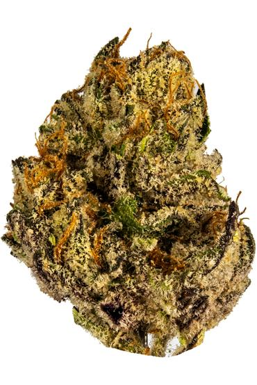 Grape Pie - Hybrid Cannabis Strain