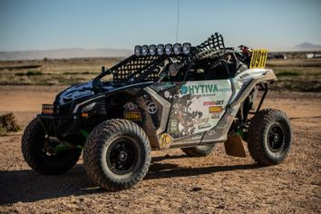 2020 Racing Season - Hytiva News Thumbnail