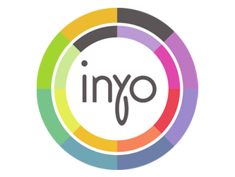 Inyo Fine Cannabis Dispensary - Logo
