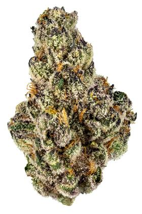 It Is What It Is - Hybride Cannabis Strain