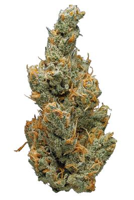 Juicy Fruit - Hybrid Cannabis Strain