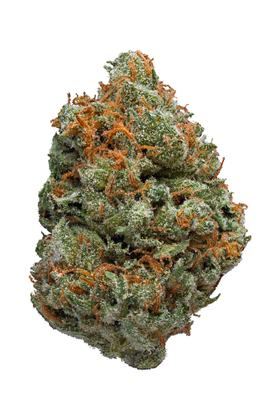 Killing Fields - Sativa Cannabis Strain