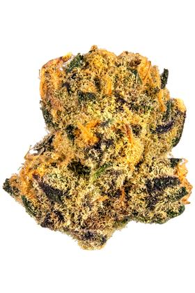 Kosher Buffalo - Sativa Cannabis Strain