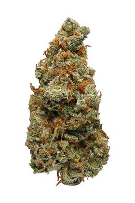 Lemon Haze - Sativa Cannabis Strain