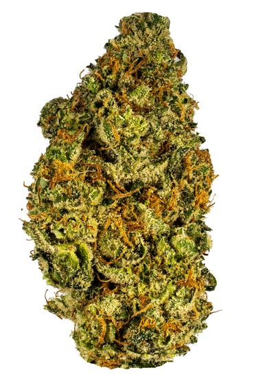 Lemon Killer Haze - Sativa Cannabis Strain