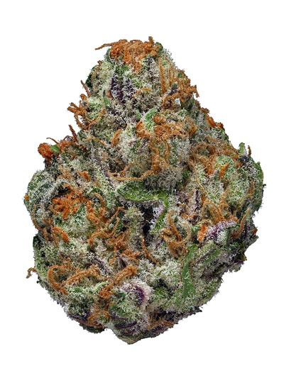 Lucid Dream - Hybrid Cannabis Strain