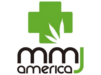 MMJ America - Decatur Logo