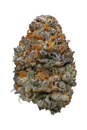 Mendo Breath - Hybrid Cannabis Strain